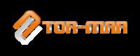 TorMar Szkolenia Zawodowe